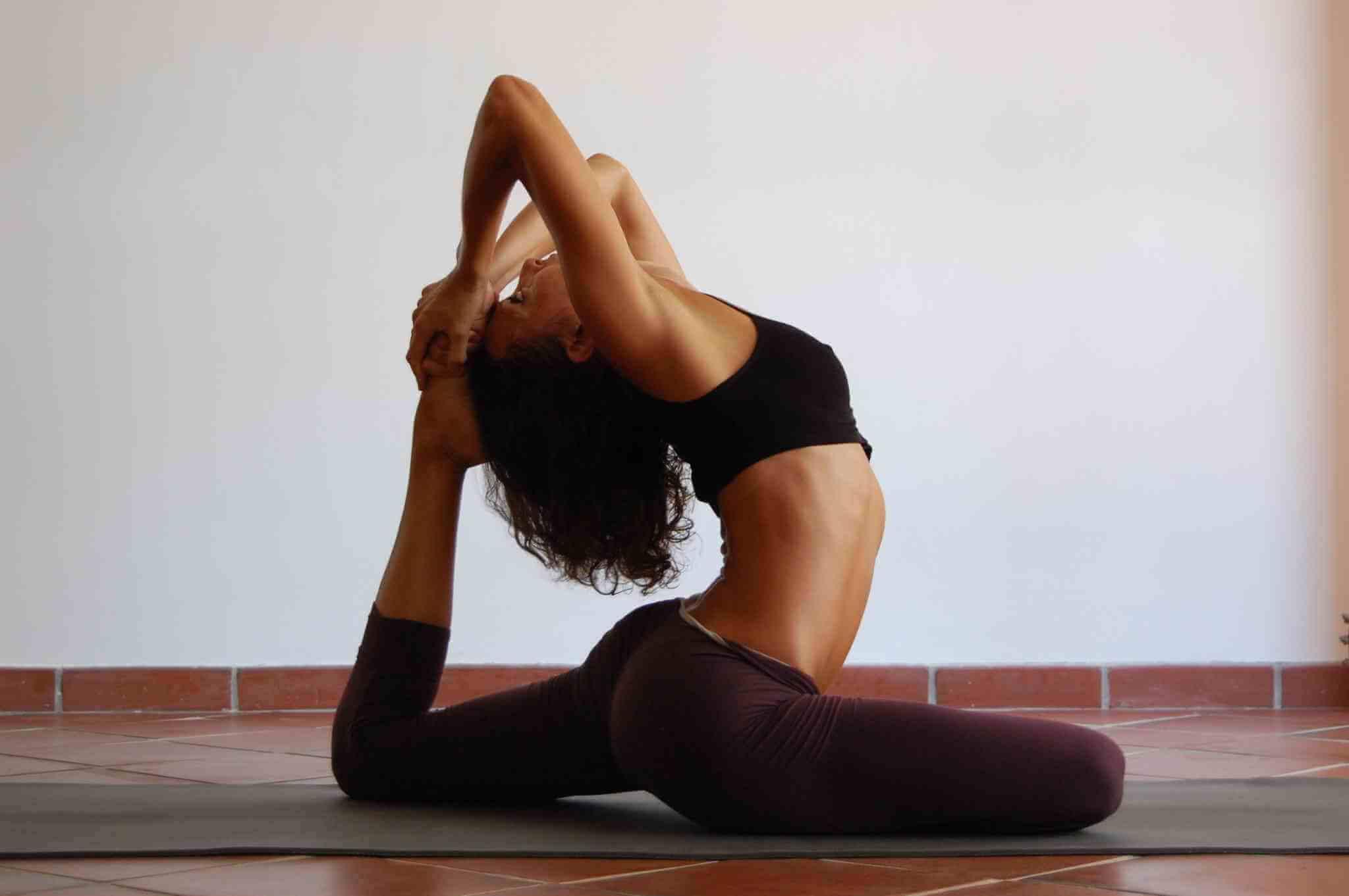 yoga_flow