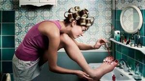 Разница Между Мужчиной и Женщиной: Что Раздражает Мужчин в Нас?