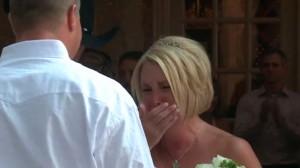 Она Выходила Замуж за Инвалида, но на Свадьбе Произошло Что-то Невероятное...