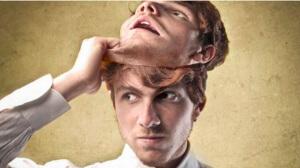 Советы Психолога Женщинам: О Чем Вам Врут Мужчины?!!!