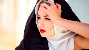 Женские Секреты: 10 Причин, по Которым Женщина Отказывает в Близости