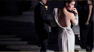 Мужская Психология Для Женщин: 7 Мужских Потребностей